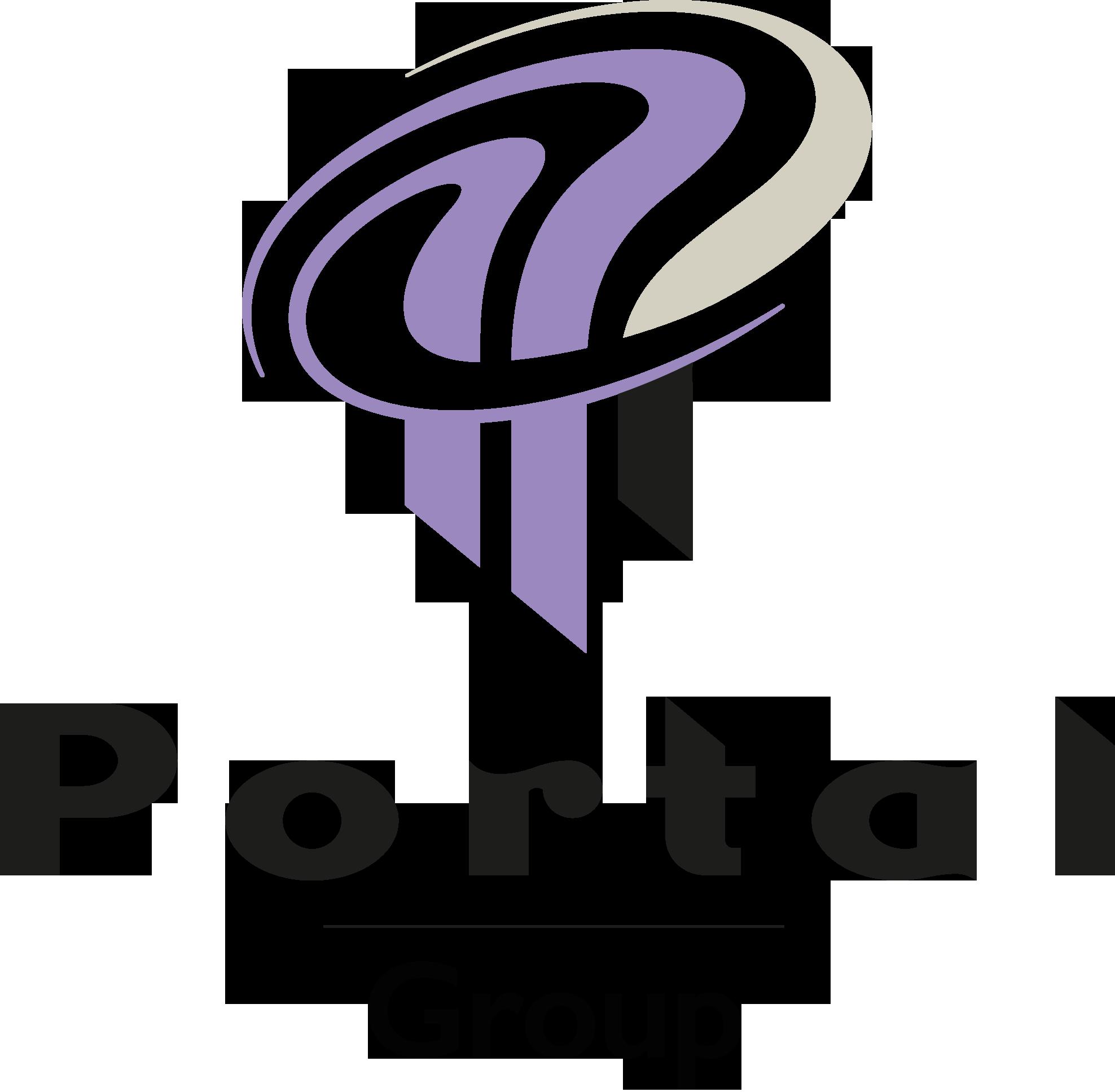Portal S.r.l. Group